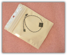 "Apple iMac 27"" A1312 Mid 2011 DVD Optical Drive Sensor & Cable 593-1376 A"