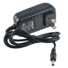 AC adapter Uniden Bearcat Scanners AD70 AD70U AD-70U AD-7019 HOME Power cord