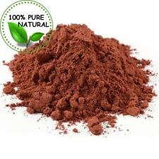 Reishi Mushroom Powder - 100% Pure Natural Chemical Free (4 8 16 32 oz)