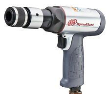 Ingersoll Rand 123MAX Vibration Reduced Round Barrel Air Hammer