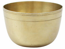Allemande Argent Tumbler Cup-Antique circa 1670