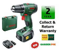 Bosch - PSR 1800 Li-2 Cordless 18V COMBI DRILL 06039A3170 3165140761581 #V