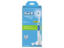 Oral b vitality CROSS-ACTION spazzolino elettrico