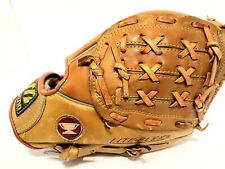 Mizuno Softball Glove preowned