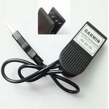 USB Cable/Charger for Garmin Forerunner 405CX 405 410 910XT Approach S1 Watch