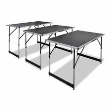 Gambe per tavolo pieghevole in vendita bricolage e fai for Gambe pieghevoli per tavoli fai da te