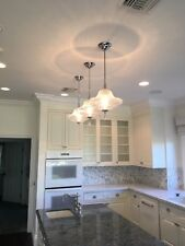 Type : Hanging / Pendant Lights Material : Glass