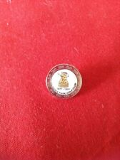 Haydock Park Golf Ball Marker
