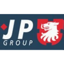 JP GROUP KEILRIEMEN AUDI, BMW, CHRYSLER, DAIHATSU, FIAT, HONDA, HYUNDAI, MAZDA,