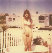 "Stefanie Schneider Edition ""The Girl II"" (The Girl...), 9/10, 20x20cm"