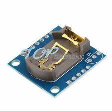 5PCS I2C RTC DS1307 AT24C32 Real Time Clock module without battery