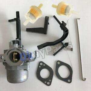 Carburetor for 6200 5000 5550 8550 10HP Generator GenPower 305