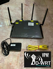 Ddwrt and Special Offers: Sports Linkup Shop : Ddwrt and