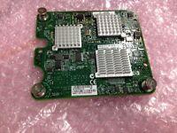 HP 430548-001 NC373m PCI Express Dual Port Multifunction Gigabit 404983-001