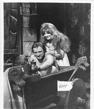 Camelot Vanessa Redgrave Vintage Photo