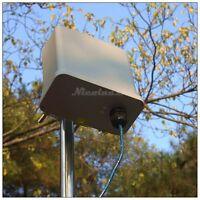 Mars_BoxU LTE 4G 3G GSM CDMA WiFi Full Band usb Equipment Outdoor Waterproof kit