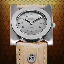 New Bruno Sohnle Cortona Ladies German Watch