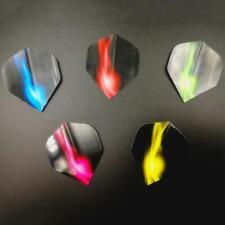 Darts Flights Darts Stroke Dart Accessories Design Arrows Professiona M8D6