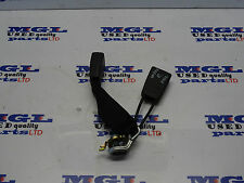 MERCEDES W220 S320CDI BUCKLE REAR BACK SEAT BELT BUCKLE  2208601969  02-05