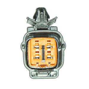 Oxygen Sensor Delphi ES20123