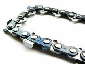 "Genuine Stihl Chainsaw Chain for Stihl 041 20"" Bar, 3/8 1.6mm 72"