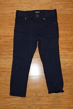 OSHKOSH B'GOSH BOYS PANTS SIZE 2T EXCELLENT USED CONDITION