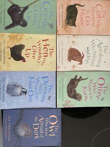 childrens story books bundle