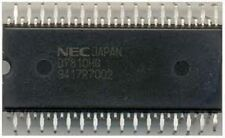 D7810HG DIP-64 Integrated Circuit