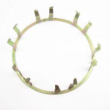 Wheel Center Hub Cap Retainer Clip Ring For Mitsubishi Pajero Montero L200 Sport