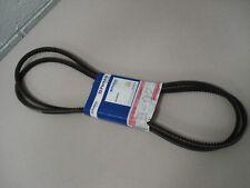 NEW -  Perkins Powerpart Fan Belt 2614B654 (MB)
