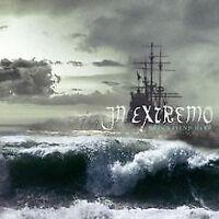 Mein Rasend Herz (Ltd.Edt.) von In Extremo   CD   Zustand gut