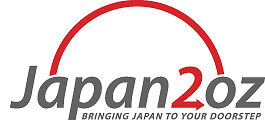 Japan2Oz Australia