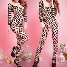Body One Size Sexy Women Clothing Accessories Sleepwear Lingerie Underwear