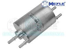 Meyle Fuel Filter, In-Line Filter 100 323 0018