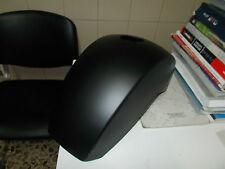 Kotflügel Vorne aus Eisen für Vespa Pk 50 XL