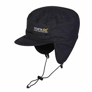 Regatta Padded Igniter Mens Hat