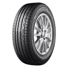 Neumáticos Bridgestone 185/65 R15 para coches