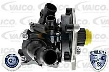 VAICO New Water Pump Repair Set Upper Set Fits AUDI VW SEAT SKODA A1 A3 6K121441