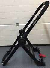 Mothercare Journey Frame Chassis Only - Black - 2019 Model - Great Condition