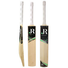 JR RESERVE EDITION ENGLISH WILLOW CRICKET BAT