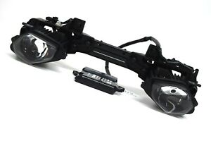 Yamaha YZF R6 RJ27 Headlight 17-18-20 Light Front Headlight