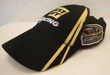 NASCAR Chase Authentics Dewalt Racing Stretch Fit Matt Kenseth #17 Cap Hat