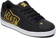 DC Men's Net XE Skate Shoe - 302361