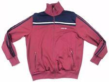 Vintage 90's Adidas Mens Track Jacket Size Large