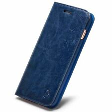New ListingCell Phone Case Wallet Card Holder Magnetic Flip Cover Leather Skin Accessories