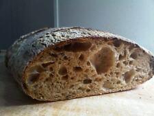 120g Fresh 16 year old San Francisco Wild Yeast Sourdough Starter