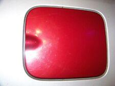✅ 1999-2004 Chevy Chevrolet Tracker Suzuki Vitara FUEL DOOR GAS LID CAP OEM
