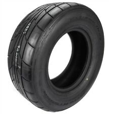 Nitto 180300 Nitto NT555R Extreme Drag Radial Tire 275/60R15