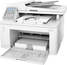HP LaserJet Pro MFP M148fdw (4PA42A) Factory Refurbished