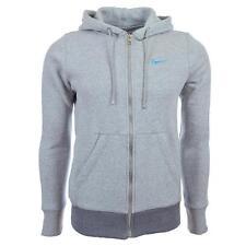 Nike Herren-Kapuzenpullover & -Sweats mit Reißverschluss
